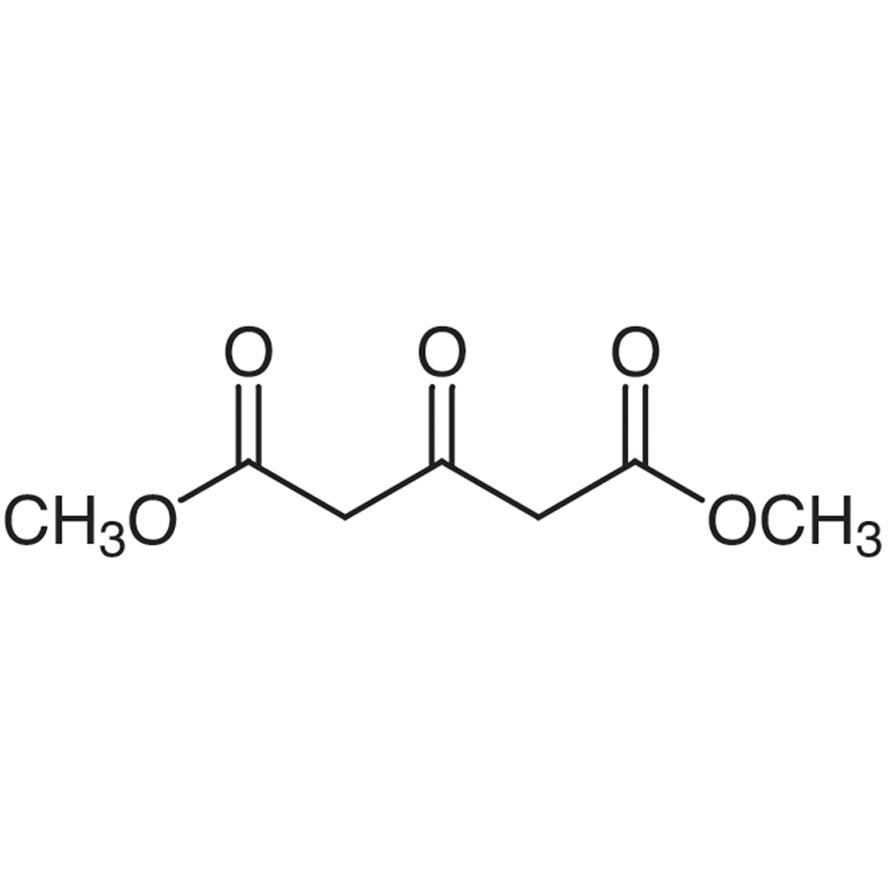 Dimethyl 1,3-Acetonedicarboxylate