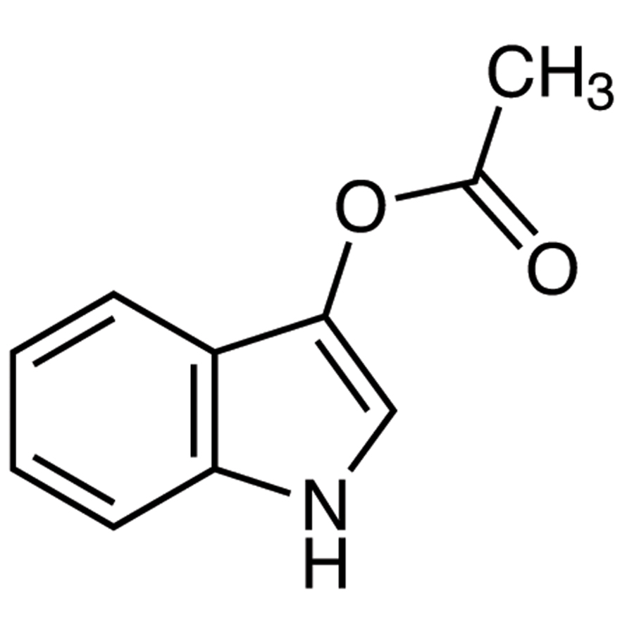 Indoxyl Acetate