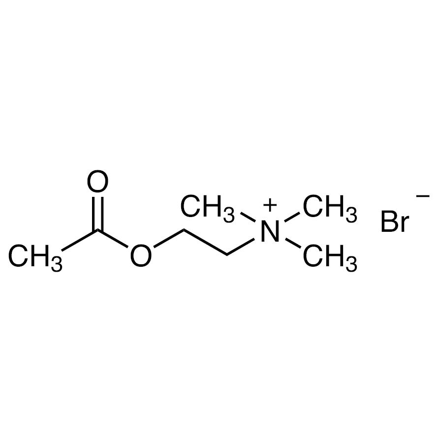 Acetylcholine Bromide