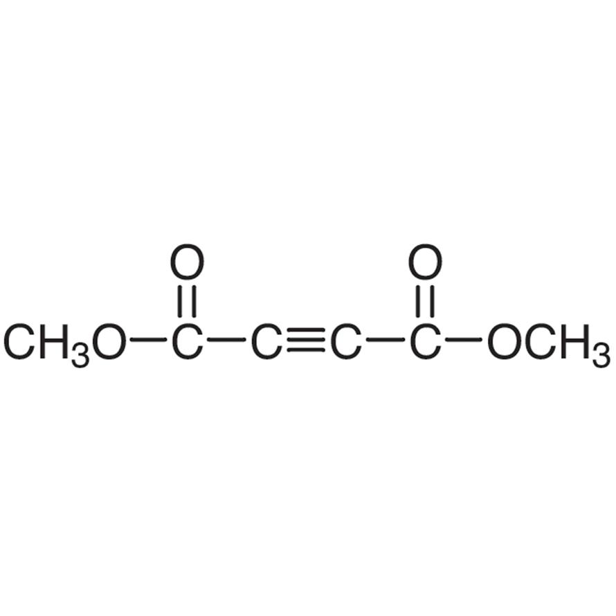 Dimethyl Acetylenedicarboxylate
