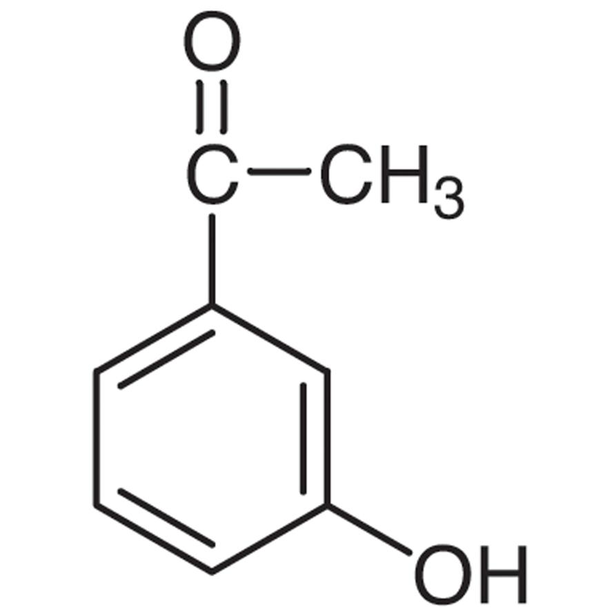 3'-Hydroxyacetophenone