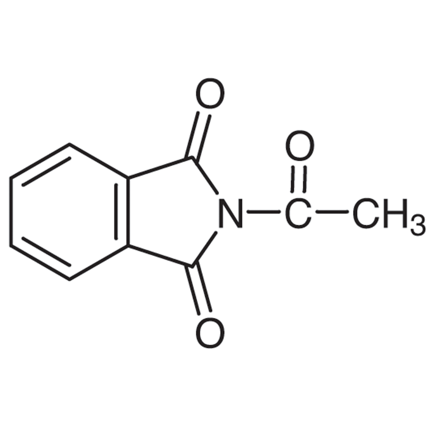 N-Acetylphthalimide
