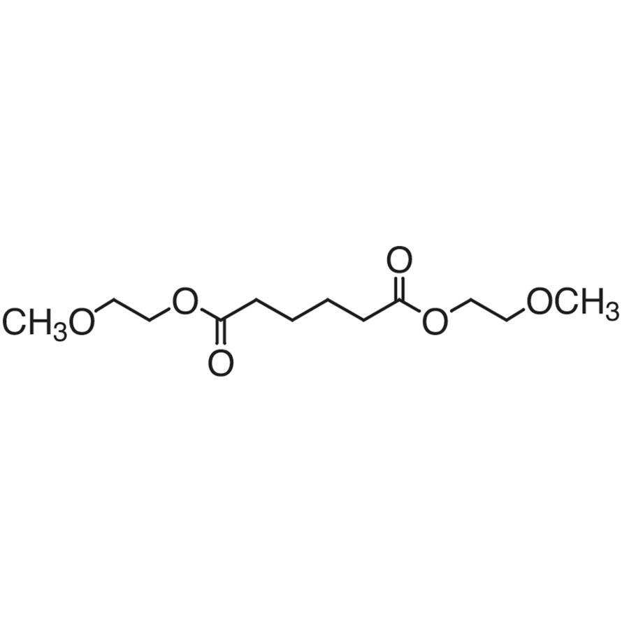 Bis(2-methoxyethyl) Adipate