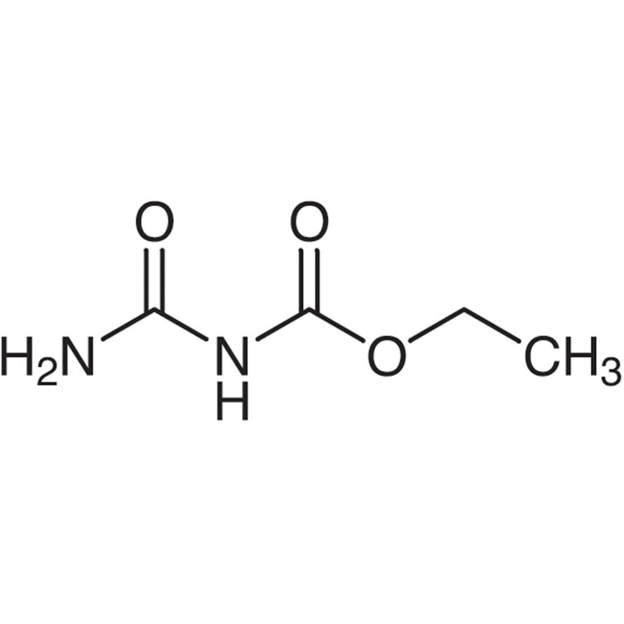 Ethyl Allophanate