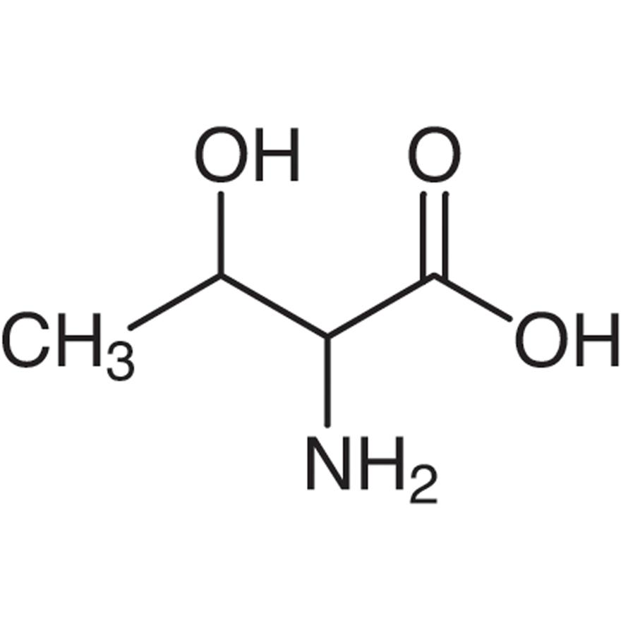 DL-Allothreonine (contains Threonine)