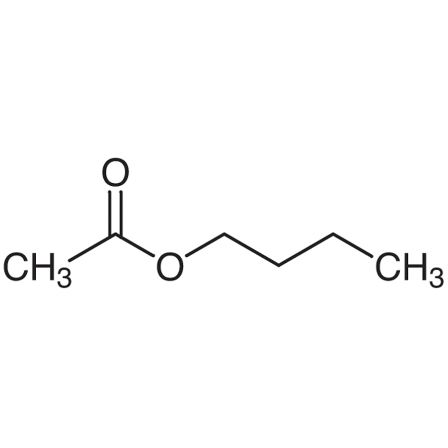 Butyl Acetate [for Spectrophotometry]