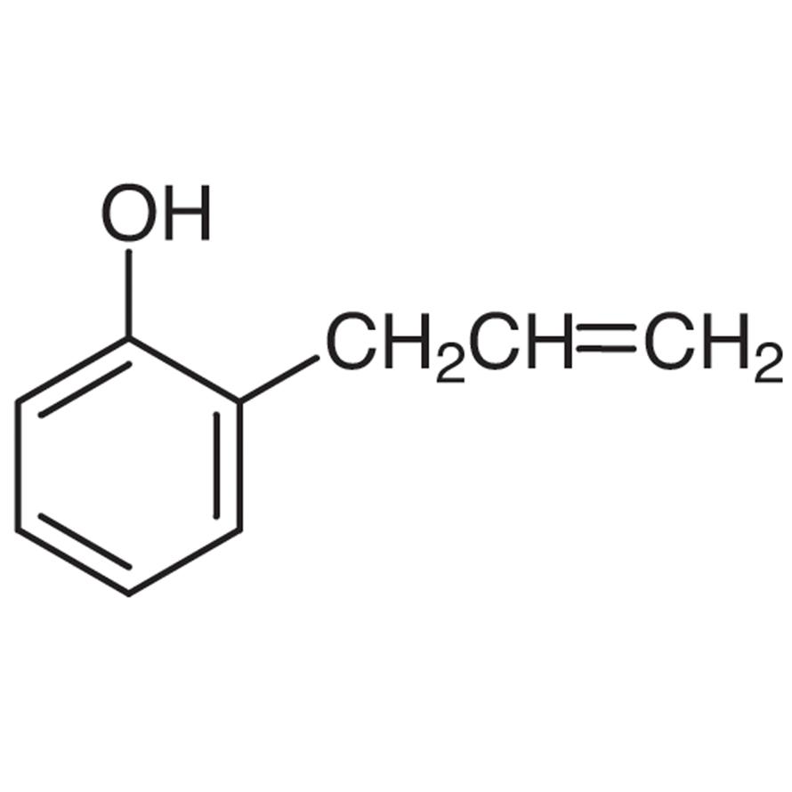 2-Allylphenol
