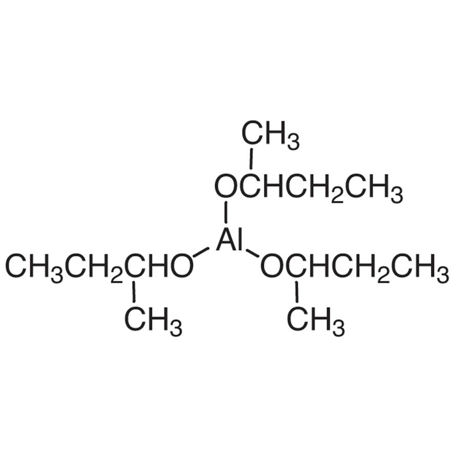 Aluminum sec-Butoxide