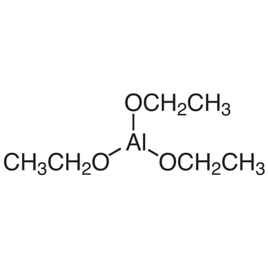 Aluminum Ethoxide