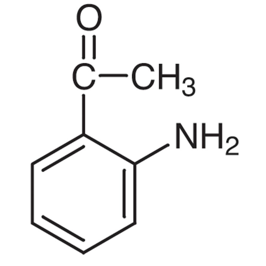 2'-Aminoacetophenone