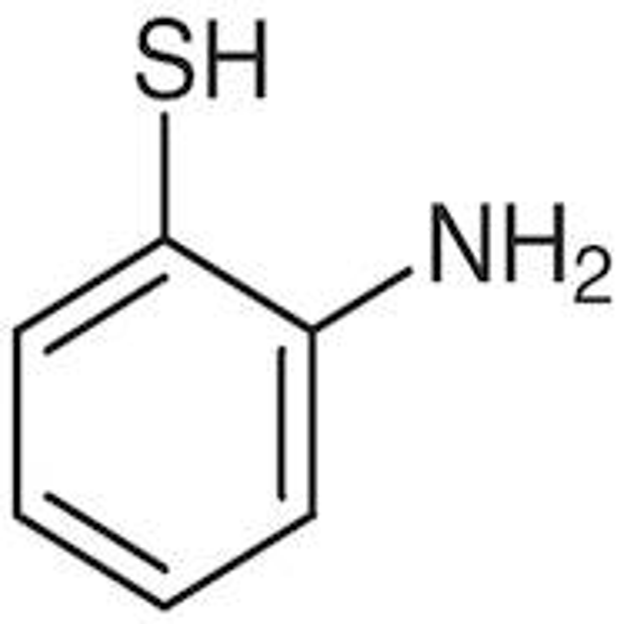 2-Aminobenzenethiol
