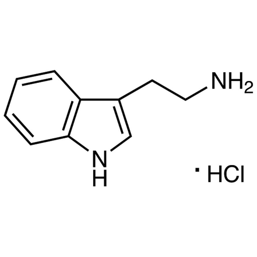 Tryptamine Hydrochloride