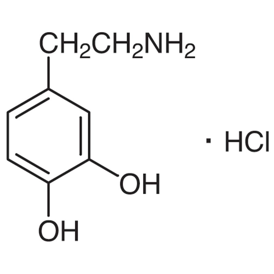 3-Hydroxytyramine Hydrochloride