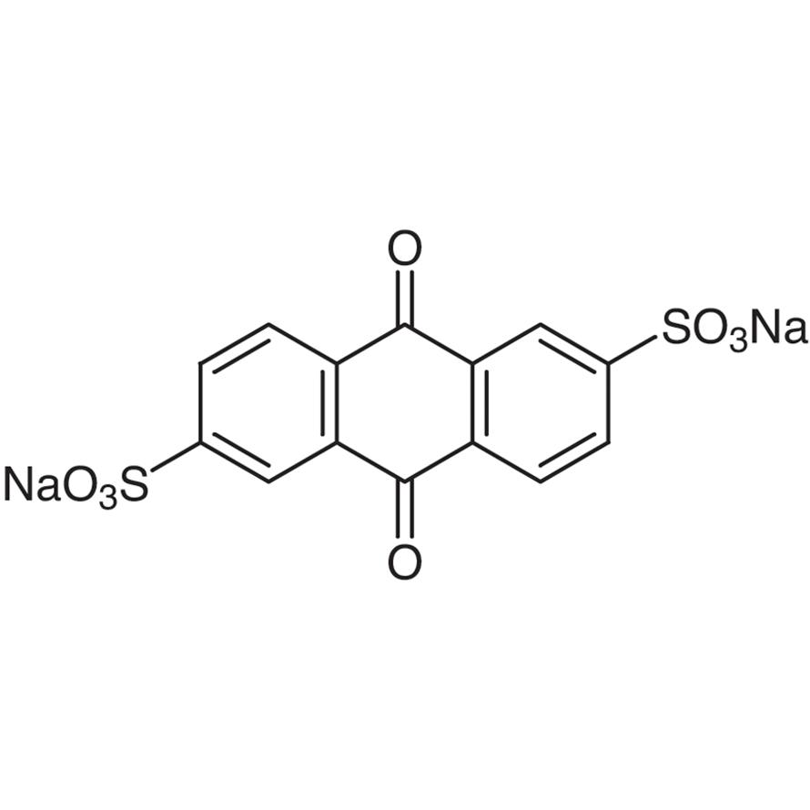 Disodium Anthraquinone-2,6-disulfonate