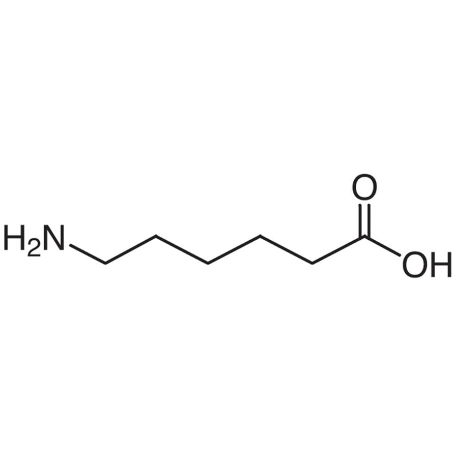 6-Aminohexanoic Acid