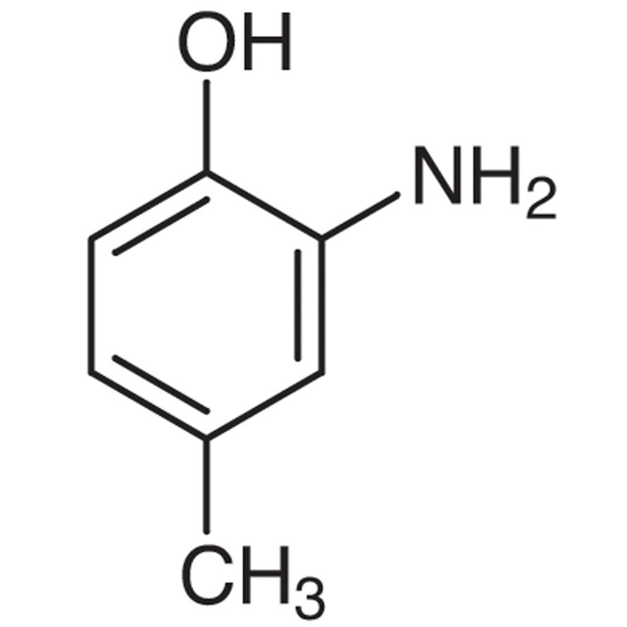 2-Amino-p-cresol