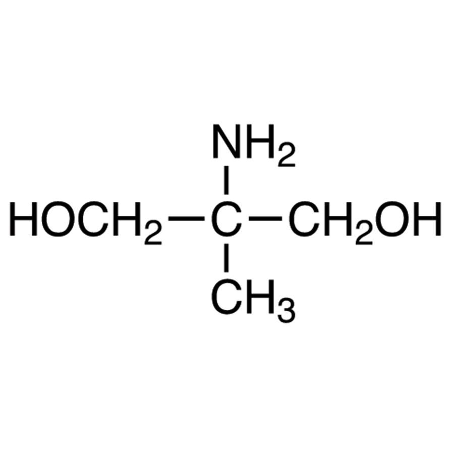 2-Amino-2-methyl-1,3-propanediol