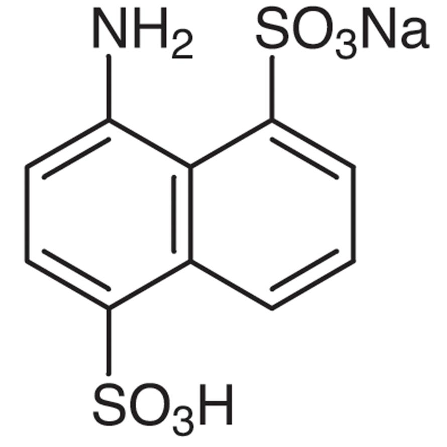 Sodium 4-Amino-1,5-naphthalenedisulfonate