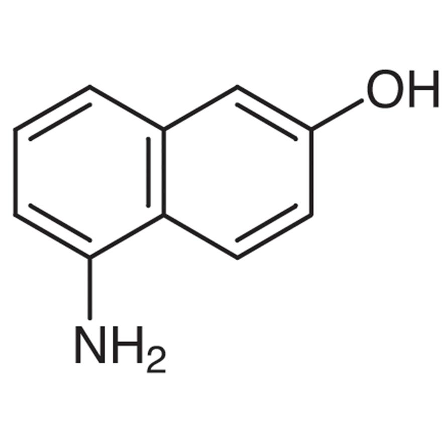 5-Amino-2-naphthol