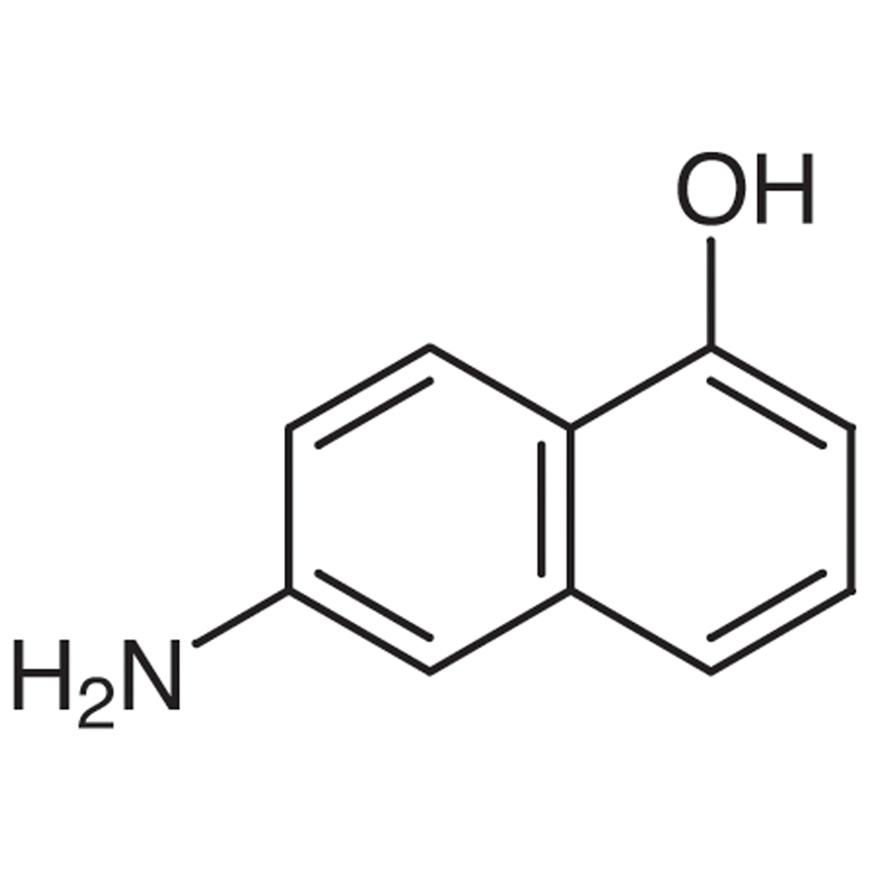 6-Amino-1-naphthol