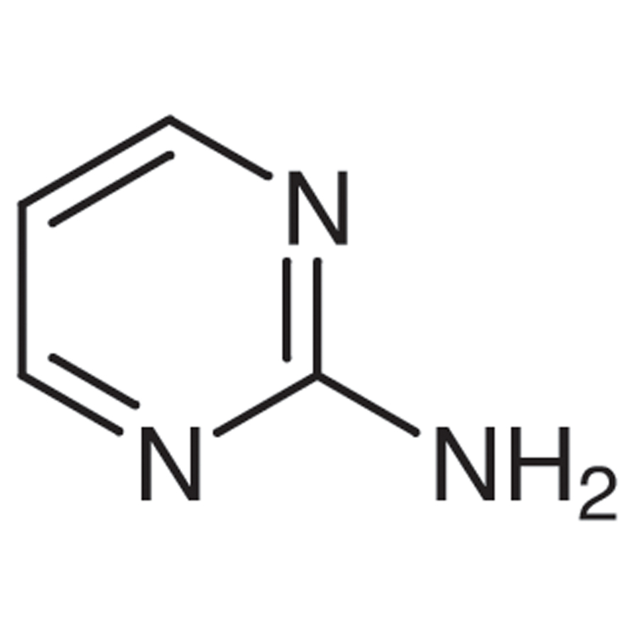 2-Aminopyrimidine
