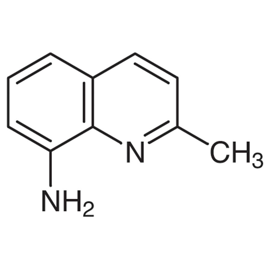 8-Amino-2-methylquinoline