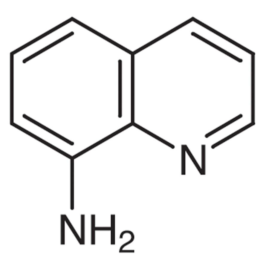 8-Aminoquinoline