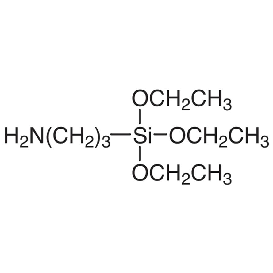 3-Aminopropyltriethoxysilane