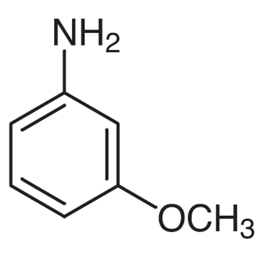 m-Anisidine