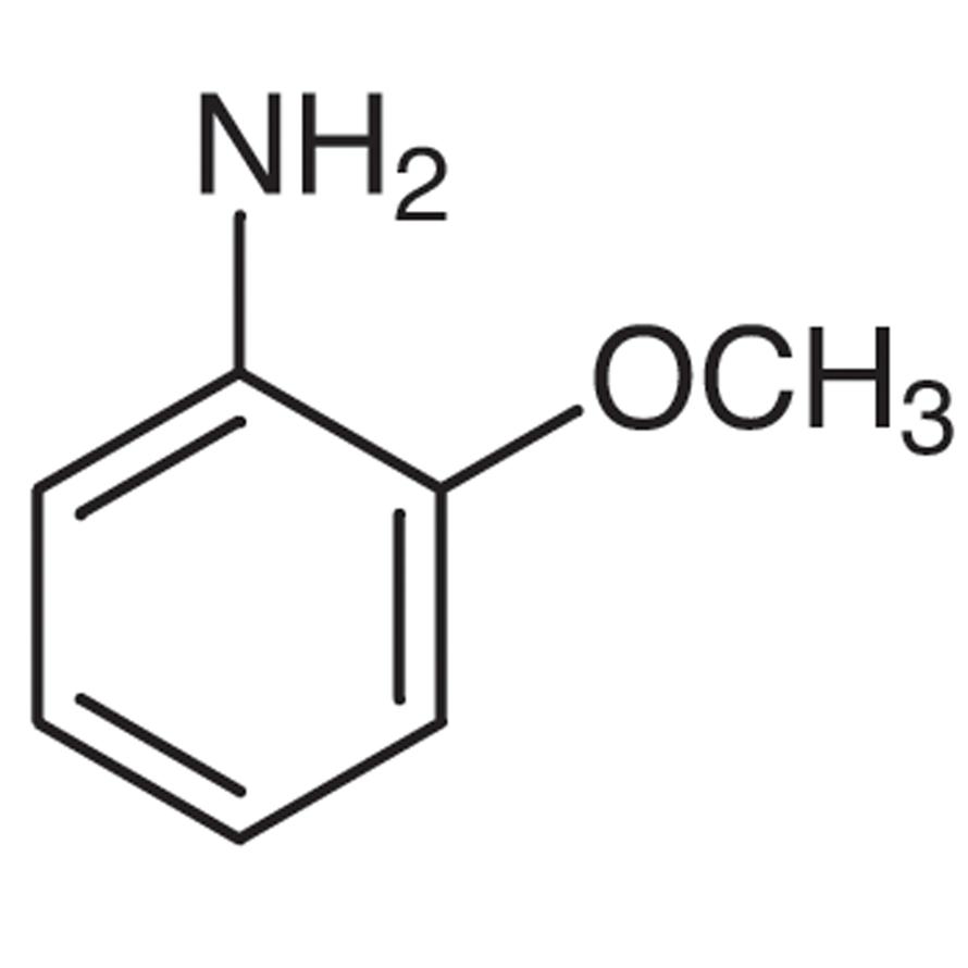 o-Anisidine