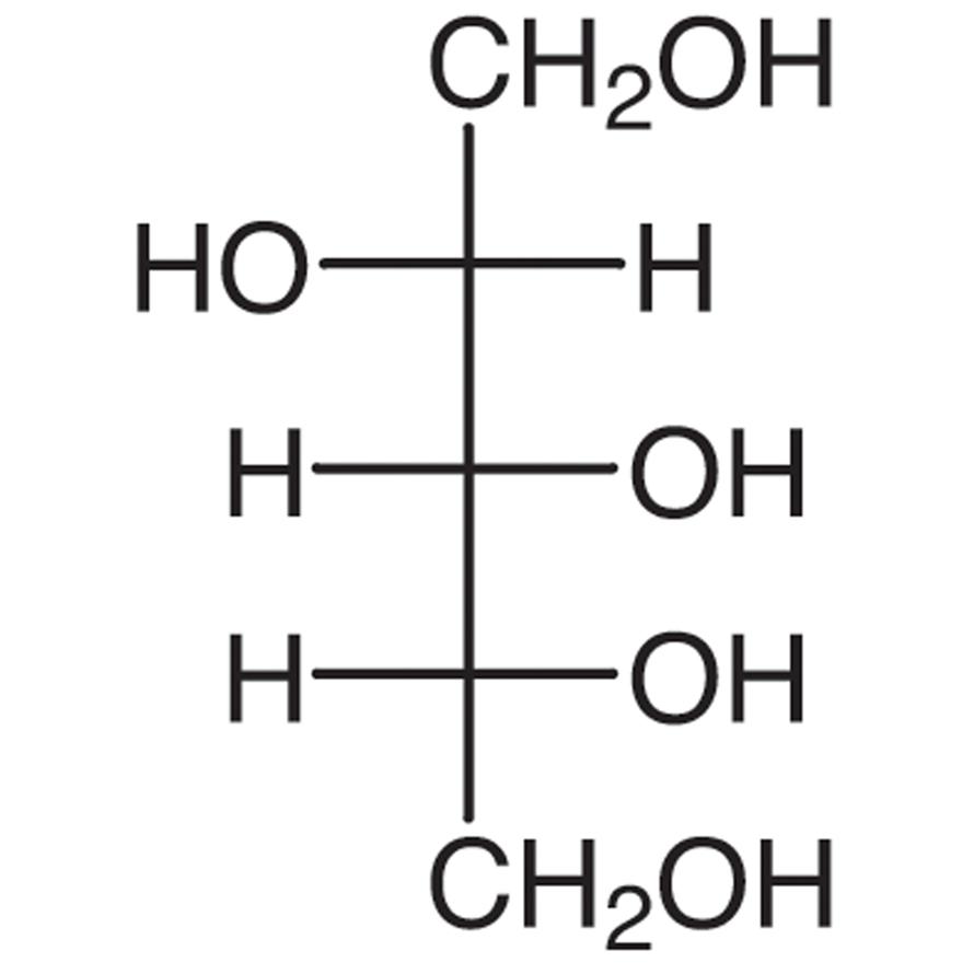 D-(+)-Arabitol
