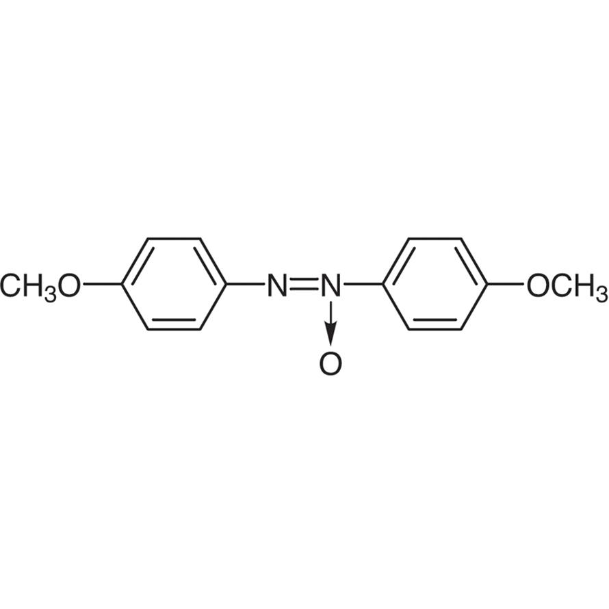4,4'-Azoxydianisole