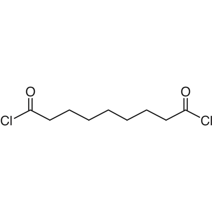 Azelaoyl Chloride