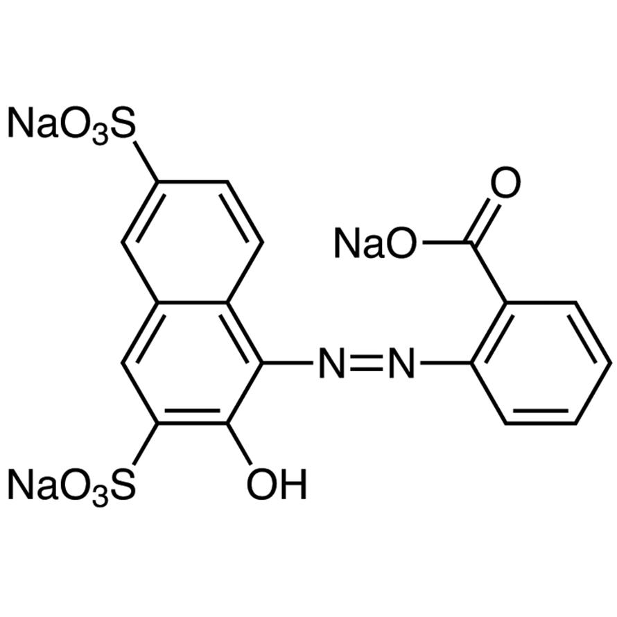 Azocal A [for Calcium determination]