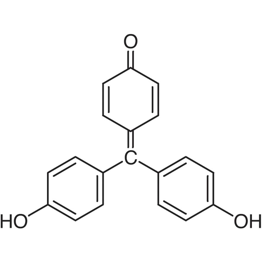 Pararosolic Acid