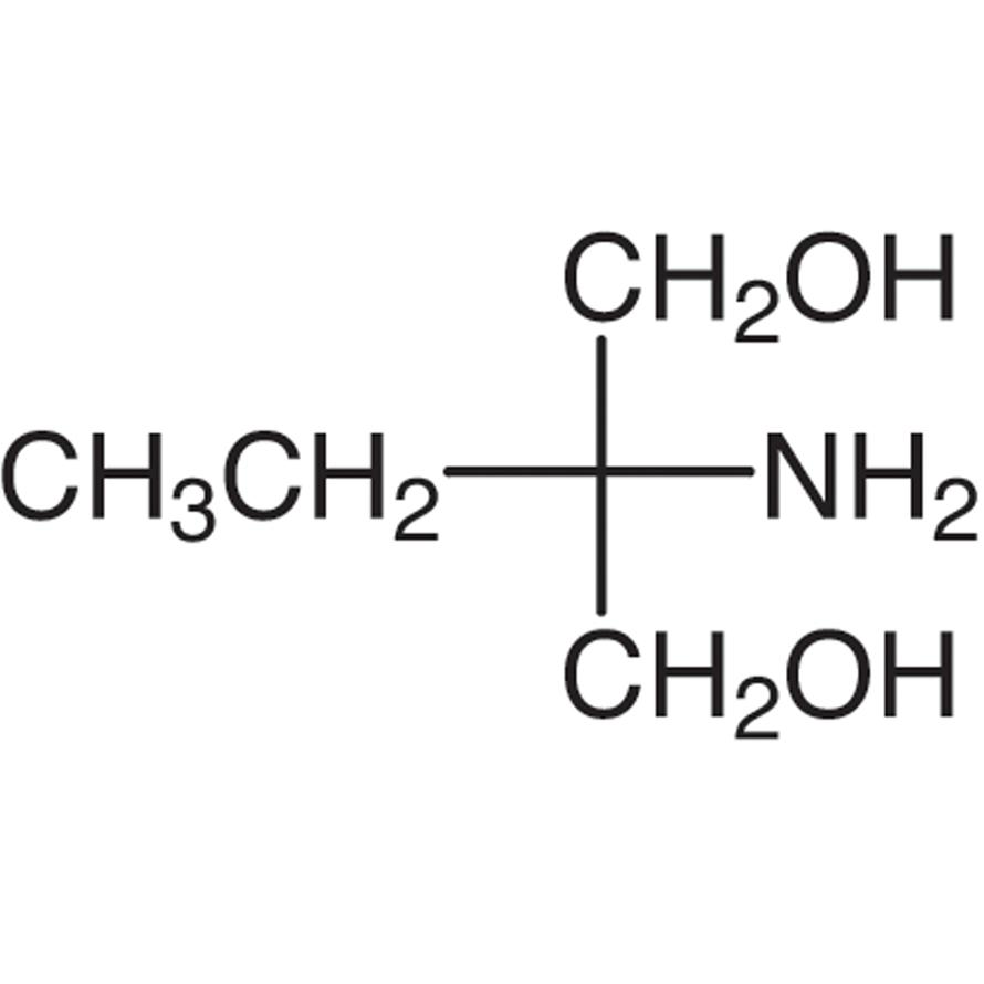 2-Amino-2-ethyl-1,3-propanediol