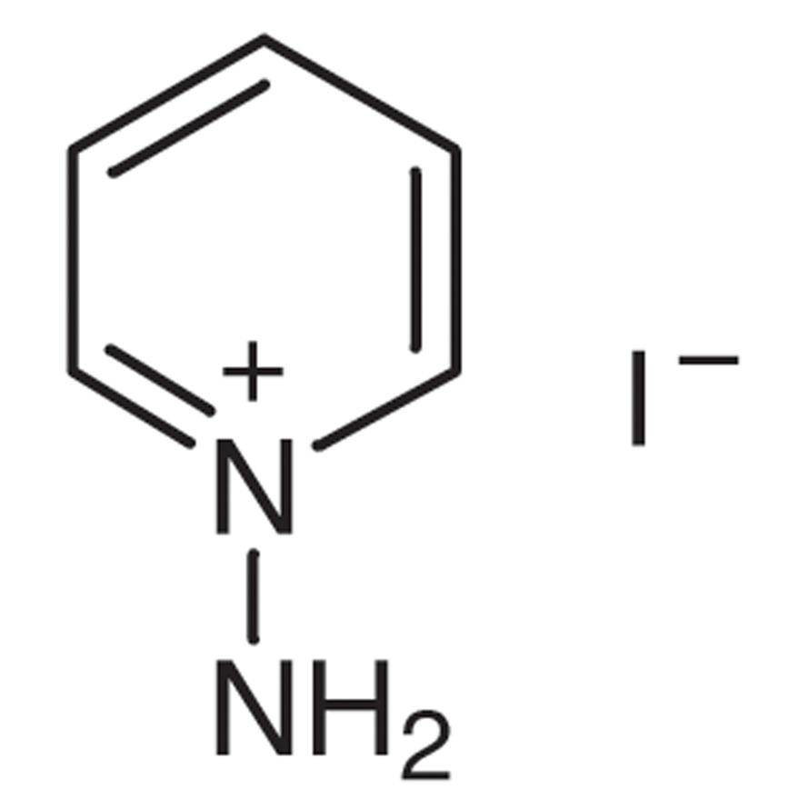 1-Aminopyridinium Iodide