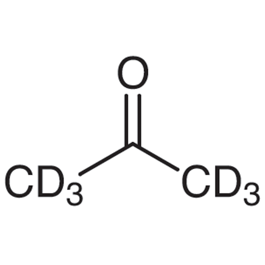 Acetone-d6 99.9atom%D