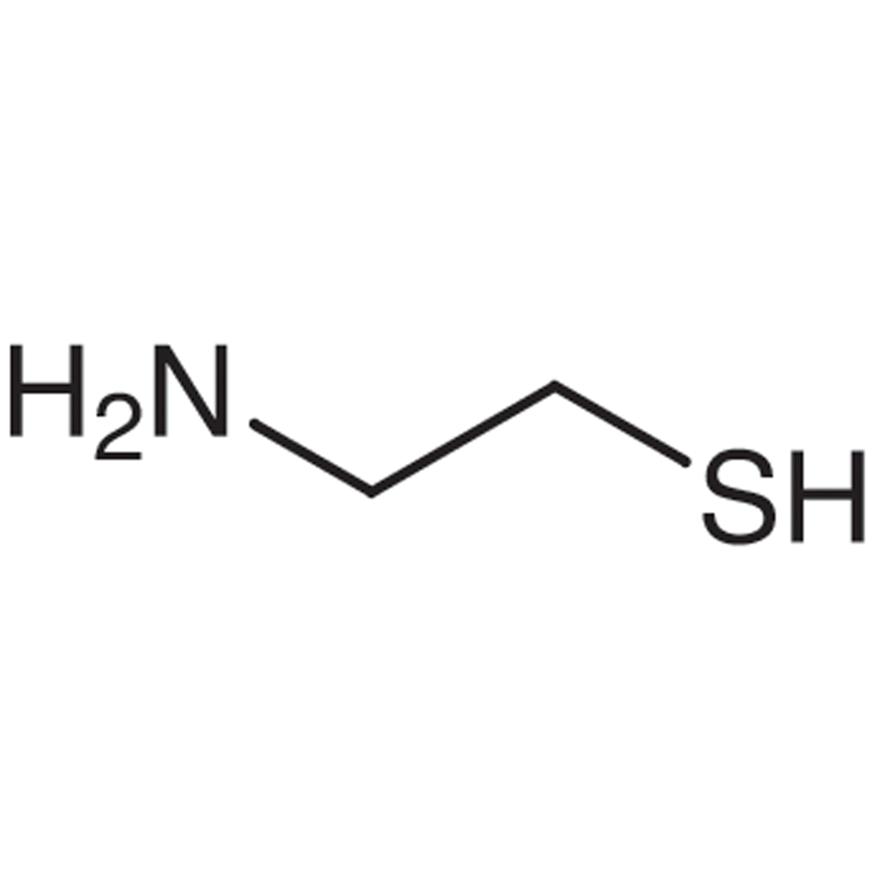 2-Aminoethanethiol