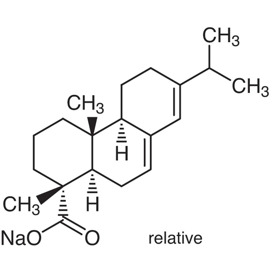 Sodium Abietate