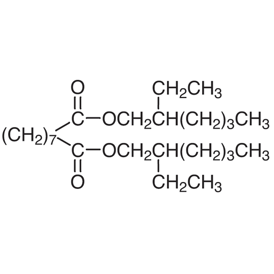 Bis(2-ethylhexyl) Azelate