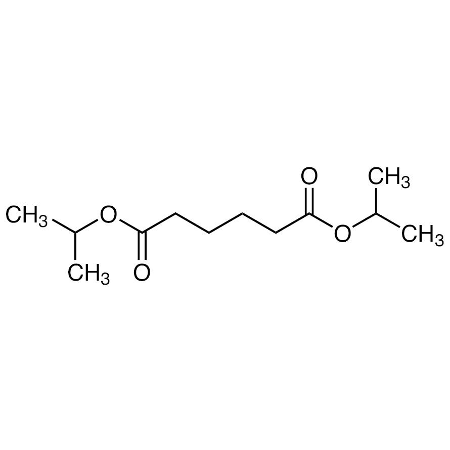 Diisopropyl Adipate