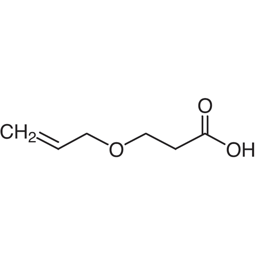 3-Allyloxypropionic Acid
