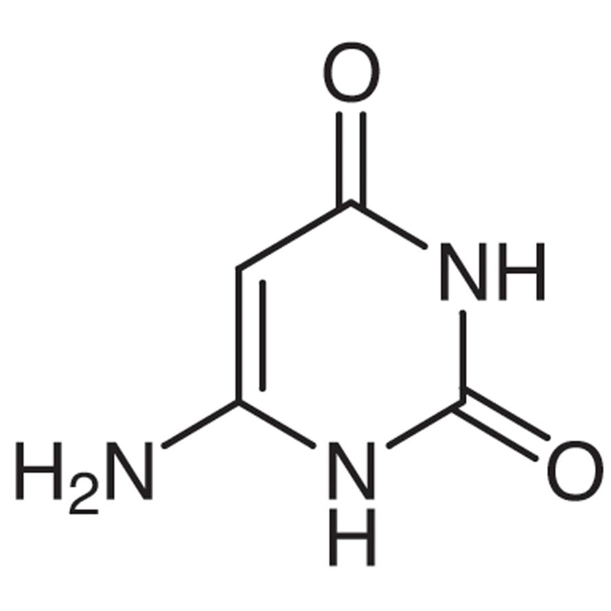 6-Aminouracil