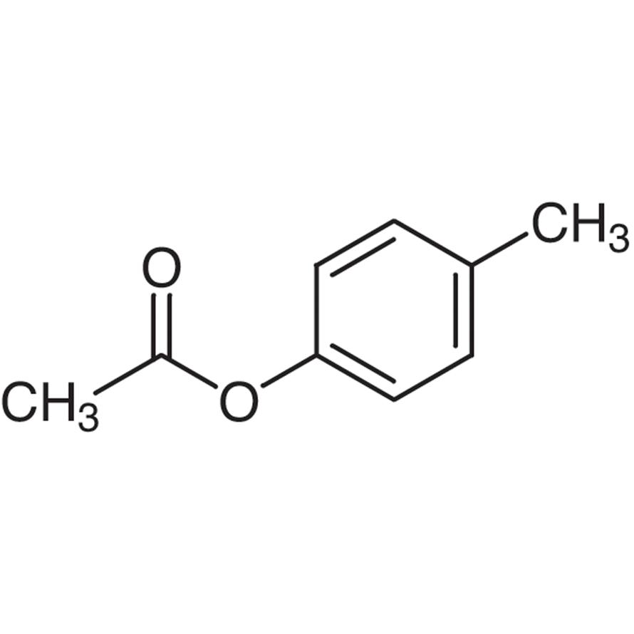 p-Tolyl Acetate