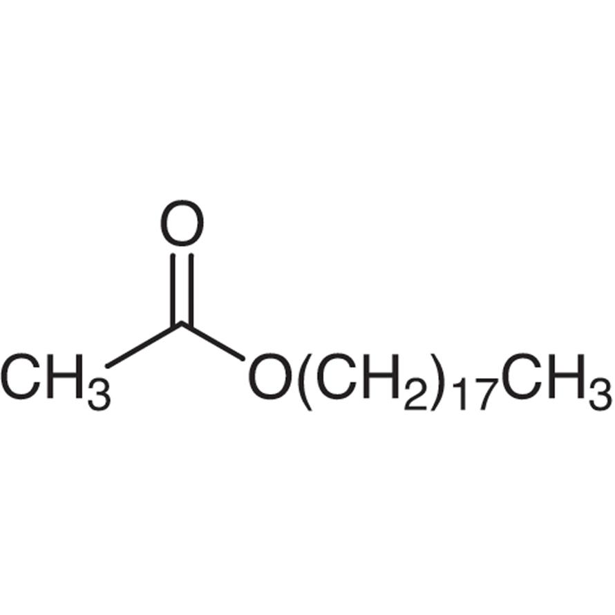 Octadecyl Acetate
