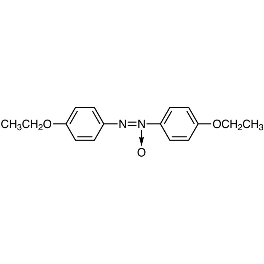 4,4'-Azoxydiphenetole