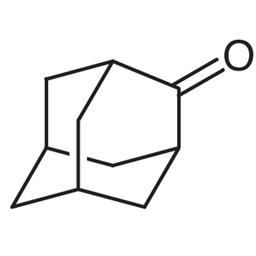 2-Adamantanone