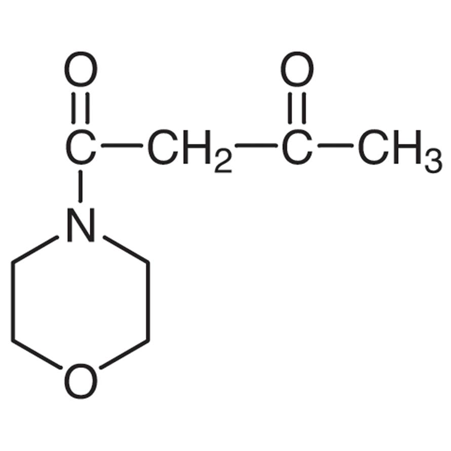 N-Acetoacetylmorpholine