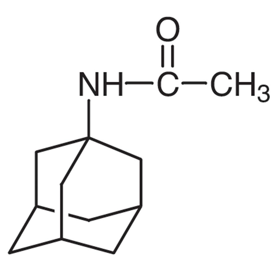 1-Acetamidoadamantane
